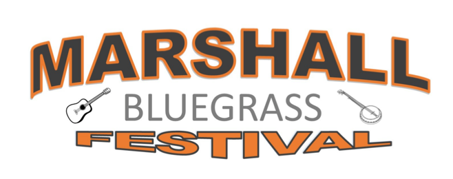 Marshall Bluegrass Festival
