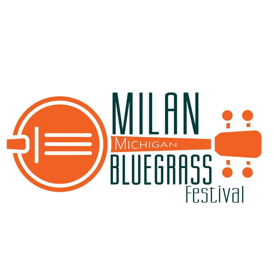 Milan Bluegrass Festival