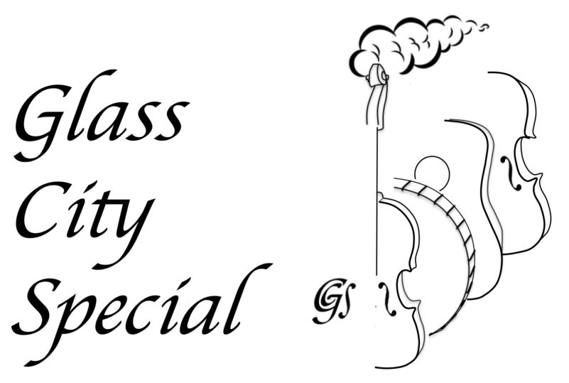 glass City Special