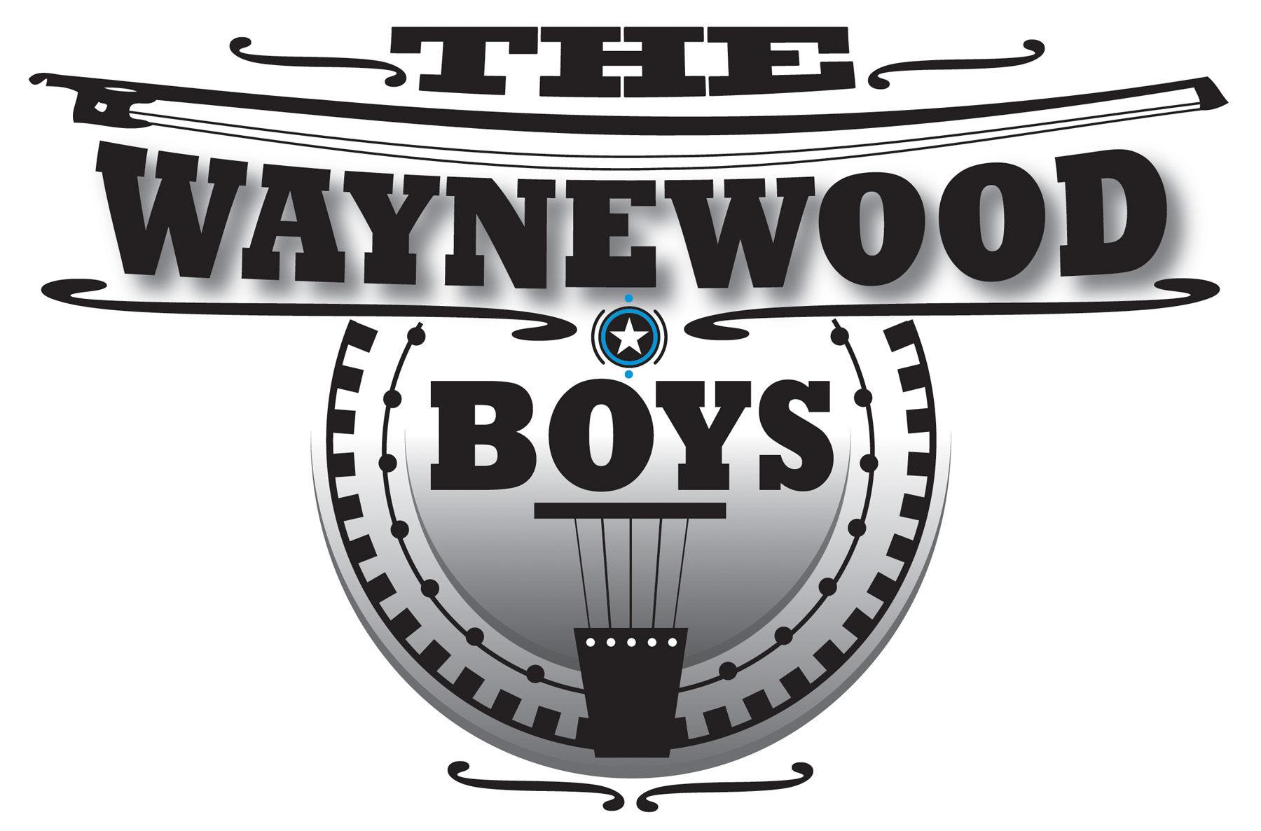 The Waynewood Boys